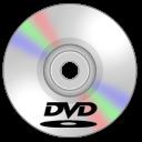 Filmy na DVD & BD