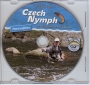 Czech Nymph and Other Releated Fly Fishing Methods Third Edition