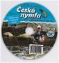 Česká nymfa a příbuzné metody lovu ryb, Druhé české a rozšířené