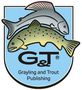 Grayling & Trout Publishing